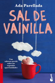sal-de-vainilla_9788408113638.jpg