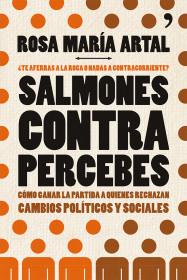 salmones-contra-percebes_9788499982816.jpg