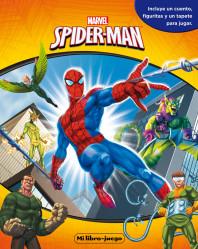 spider-man-mi-libro-juego_9788415343530.jpg