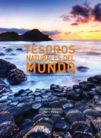 tesoros-naturales-del-mundo_9788497859868.jpg