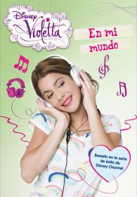 violetta-en-mi-mundo_9788499514550.jpg