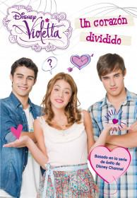 violetta-un-corazon-dividido_9788499514567.jpg