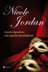 amantes-legendarios-un-amor-prohibido_9788408114031.jpg