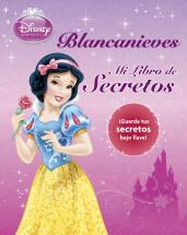 blancanieves-mi-libro-de-secretos_9788499514543.jpg