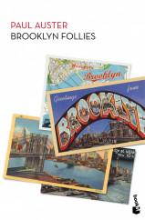 brooklyn-follies_9788432218118.jpg