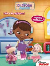 doctora-juguetes-libro-de-pegatinas_9788499514710.jpg