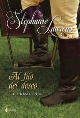 el-club-bastion-al-filo-del-deseo_9788408114000.jpg