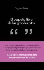 el-pequeno-libro-de-las-grandes-citas_9788415678311.jpg
