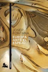 europa-ante-el-espejo_9788408114246.jpg