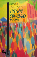 historia-analisis-del-pasado-y-proyecto-social_9788408112938.jpg