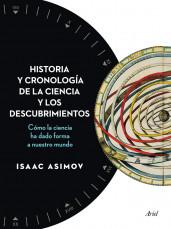 historia-y-cronologia-de-la-ciencia-y-los-descubrimientos_9788434408494.jpg