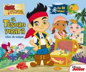 jake-y-los-piratas-libro-de-solapas_9788499514574.jpg
