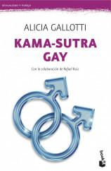 kama-sutra-gay_9788427040090.jpg