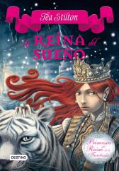 la-reina-del-sueno_9788408112532.jpg