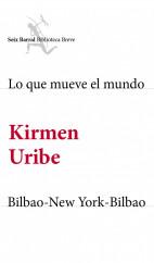 lo-que-mueve-el-mundo-bilbao-new-york-bilbao_9788432217135.jpg