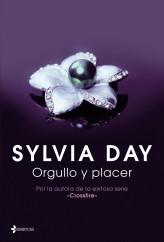 orgullo-y-placer_9788408113980.jpg