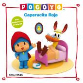 pocoyo-caperucita-roja_9788408114406.jpg