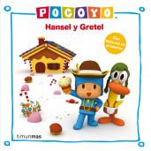 pocoyo-hansel-y-gretel_9788408114413.jpg