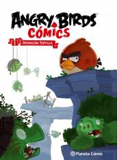 portada_angry-birds-n01_varios-autores_201505191058.jpg