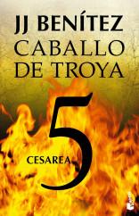 portada_cesarea-caballo-de-troya-5_j-j-benitez_201505211327.jpg