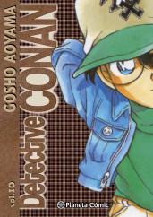 portada_detective-conan-nueva-edicion-n-10_gosho-aoyama_201502161318.jpg