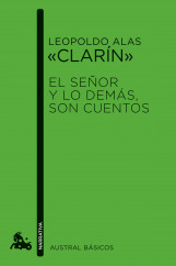 portada_el-senor-y-lo-demas-son-cuentos_leopoldo-alas-clarin_201503181238.jpg
