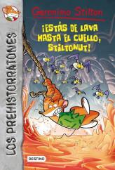 portada_estas-de-lava-hasta-el-cuello-stiltonut_geronimo-stilton_201505261056.jpg