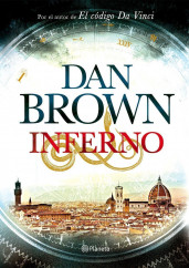 portada_inferno-version-espanola_dan-brown_201505260958.jpg