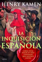 portada_la-inquisicion-espanola_henry-kamen_201505211317.jpg