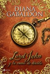 portada_lord-john-y-la-mano-del-diablo_diana-gabaldon_201505261003.jpg