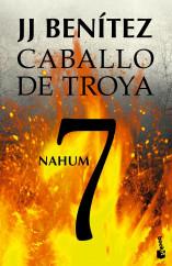 portada_nahum-caballo-de-troya-7_j-j-benitez_201505211327.jpg