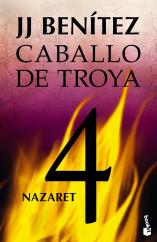 portada_nazaret-caballo-de-troya-4_j-j-benitez_201505211327.jpg
