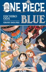 portada_one-piece-guia-n-02-blue_daruma_201412051043.jpg