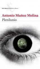 portada_plenilunio_antonio-munoz-molina_201511171303.jpg