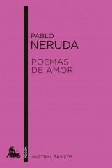 portada_poemas-de-amor_pablo-neruda_201501211923.jpg