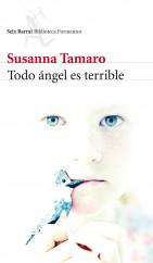 todo-angel-es-terrible_9788432215759.jpg