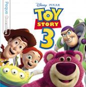 toy-story-3-pequecuentos_9788499514468.jpg