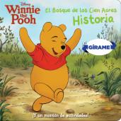 winnie-the-pooh-girame_9788499514512.jpg