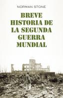 92062_breve-historia-de-la-segunda-guerra-mundial_9788434406025.jpg