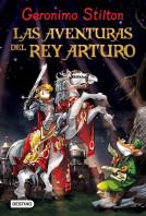 92087_portada_las-aventuras-del-rey-arturo_geronimo-stilton_201505261102.jpg