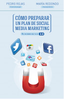 92136_como-preparar-un-plan-de-social-media-marketing_9788498752632.jpg