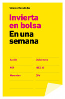 92139_invertir-en-bolsa-en-una-semana_9788498752656.jpg