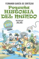 92428_portada_pequena-historia-del-mundo_fernando-garcia-de-cortazar_201505261039.jpg
