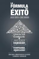 92534_la-formula-del-exito_9788498752786.jpg