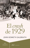 el-crash-de-1929_9788434409361.jpg