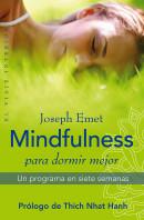 mindfulness-para-dormir-mejor_9788497546638.jpg