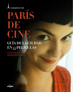 paris-de-cine_9788497859844.jpg