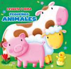 pequenos-animales_9788408114130.jpg