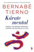 portada_karate-mental_bernabe-tierno_201505260929.jpg
