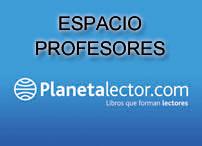128_1_Planetalector.jpg